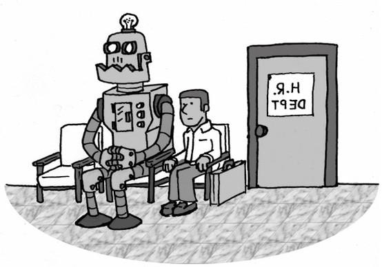 Cartoon01_bgawalt_3